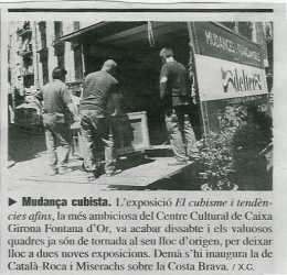 noticia3reduida